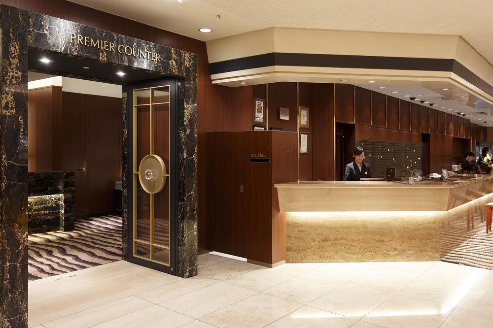 keio-plaza-hotel-tokyo