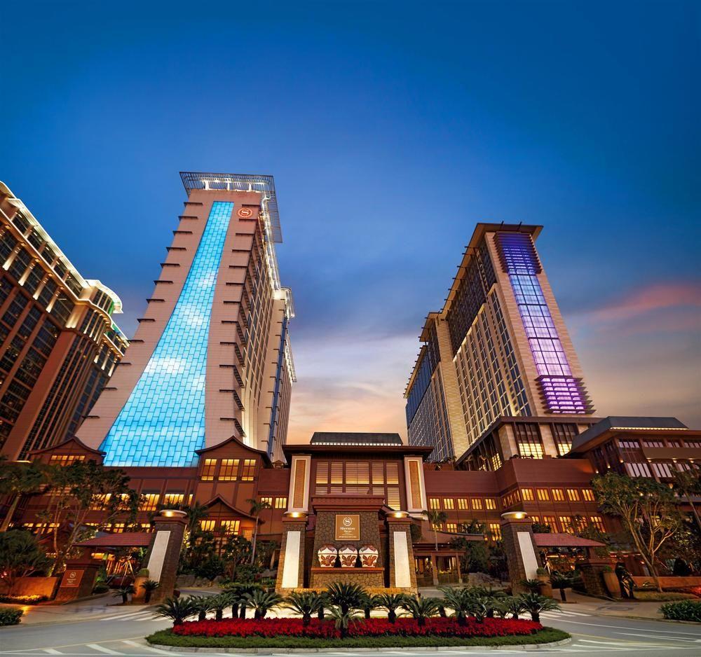 sheraton-grand-macao-hotel-cotai-central