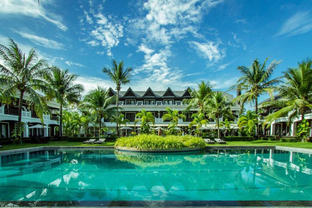 shinta-mani-resort